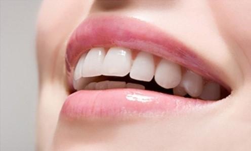 chuyende1-1 Phục hình răng và vật liệu phục hình