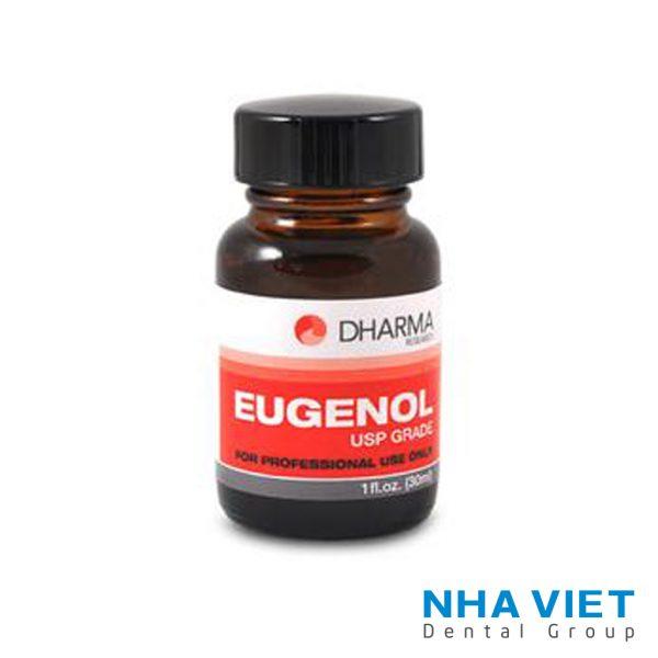 Eugenol Dharma
