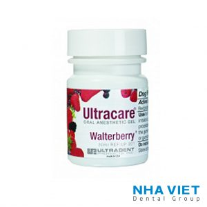 Thuốc tê bôi Ultracare
