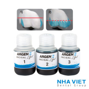 ArgenZ HT Incisal Effect Liquid