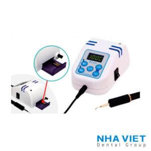 Dao sáp điện 1 tay DS-140