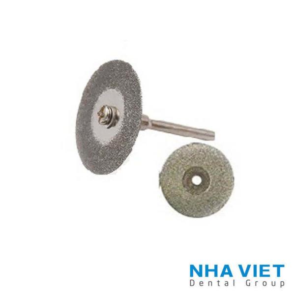 Đĩa cắt kim cương Jiang Su