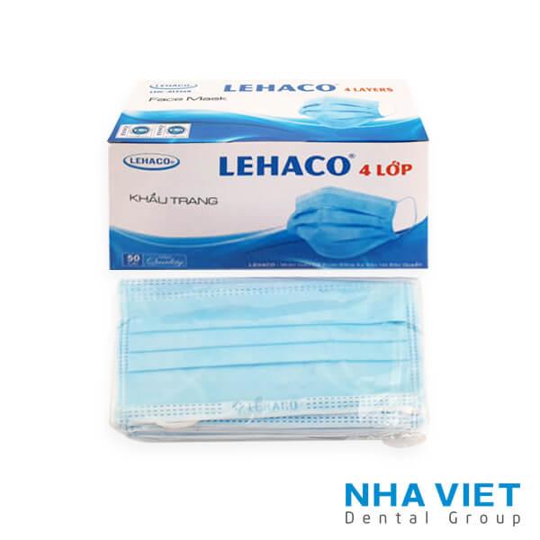 kha trang Lehaco 4 lop