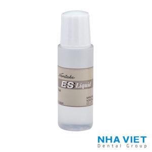 Noritake EX-3 ES Liquid