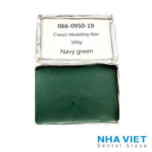 Sap inlay xanh
