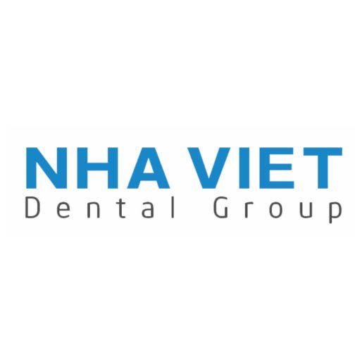 Nha viet dental