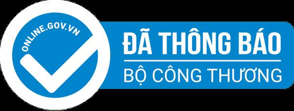 logo bo cong thuong nhavietdental