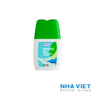 Gel bôi nướu Gingival Gel